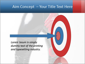 0000071870 PowerPoint Templates - Slide 83
