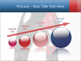 0000071870 PowerPoint Templates - Slide 87