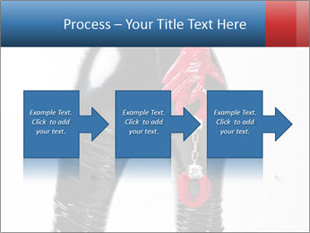 0000071870 PowerPoint Templates - Slide 88