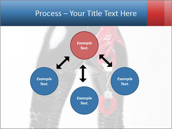 0000071870 PowerPoint Templates - Slide 91