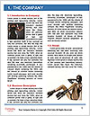 0000071870 Word Templates - Page 3