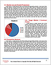 0000071870 Word Templates - Page 7