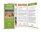 0000071871 Brochure Templates