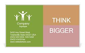 0000071871 Business Card Templates