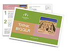 0000071871 Postcard Templates