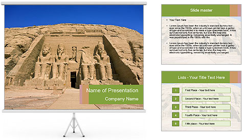 0000071871 PowerPoint Template