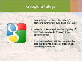 0000071871 PowerPoint Template - Slide 10