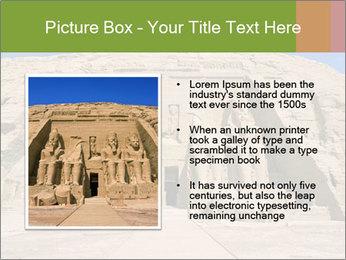 0000071871 PowerPoint Template - Slide 13