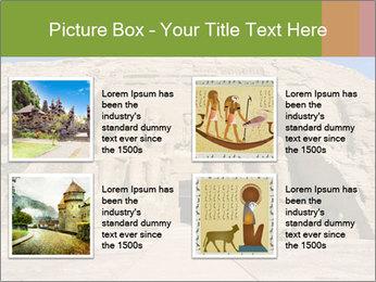 0000071871 PowerPoint Template - Slide 14