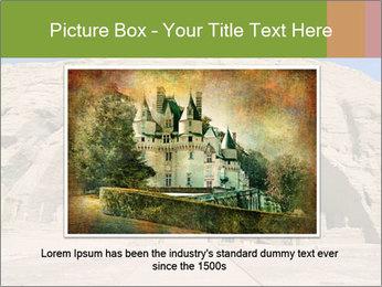 0000071871 PowerPoint Template - Slide 16