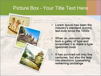 0000071871 PowerPoint Template - Slide 17