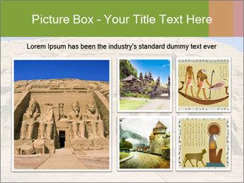 0000071871 PowerPoint Template - Slide 19