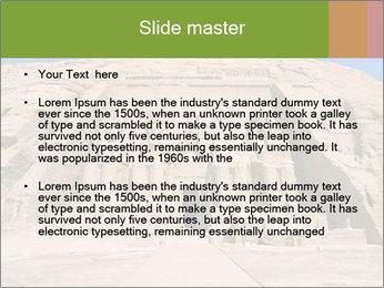 0000071871 PowerPoint Template - Slide 2