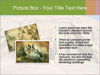 0000071871 PowerPoint Template - Slide 20