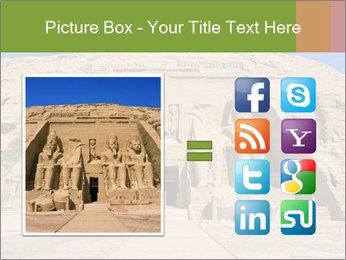 0000071871 PowerPoint Template - Slide 21