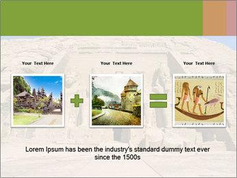 0000071871 PowerPoint Template - Slide 22