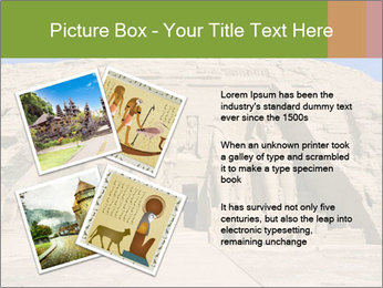 0000071871 PowerPoint Template - Slide 23