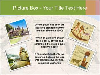 0000071871 PowerPoint Template - Slide 24