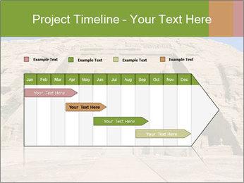 0000071871 PowerPoint Template - Slide 25