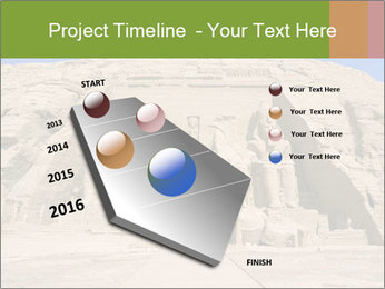 0000071871 PowerPoint Template - Slide 26