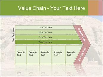 0000071871 PowerPoint Template - Slide 27