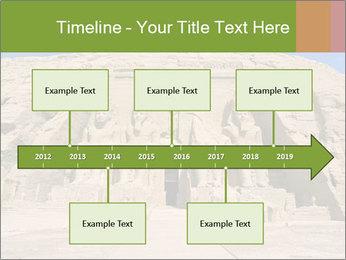 0000071871 PowerPoint Template - Slide 28