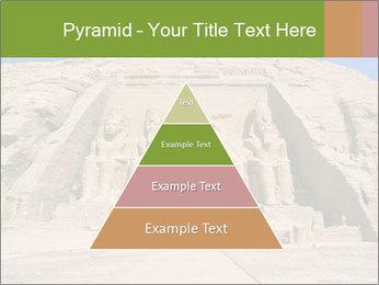 0000071871 PowerPoint Template - Slide 30