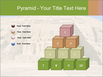 0000071871 PowerPoint Template - Slide 31