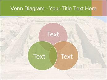 0000071871 PowerPoint Template - Slide 33