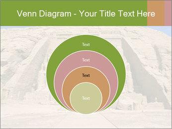 0000071871 PowerPoint Template - Slide 34