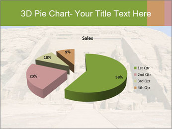 0000071871 PowerPoint Template - Slide 35