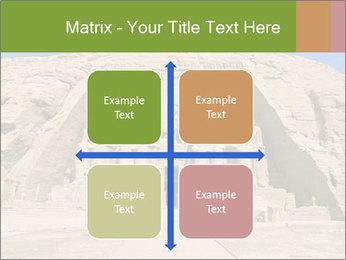 0000071871 PowerPoint Template - Slide 37