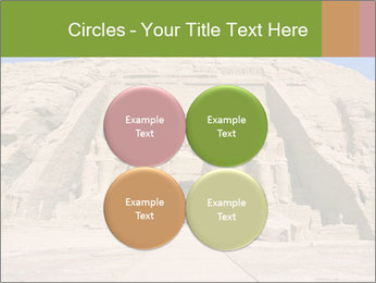 0000071871 PowerPoint Template - Slide 38