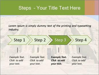 0000071871 PowerPoint Template - Slide 4