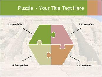 0000071871 PowerPoint Template - Slide 40