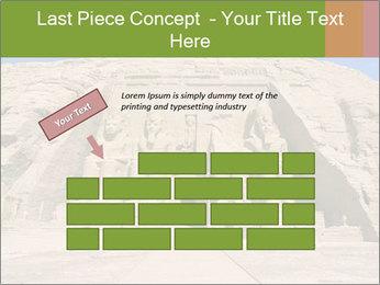 0000071871 PowerPoint Template - Slide 46