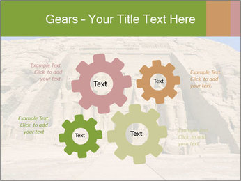 0000071871 PowerPoint Template - Slide 47