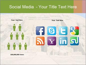 0000071871 PowerPoint Template - Slide 5