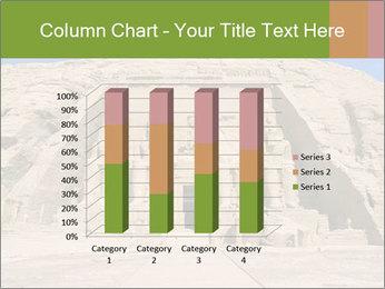 0000071871 PowerPoint Template - Slide 50