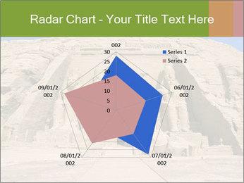 0000071871 PowerPoint Template - Slide 51