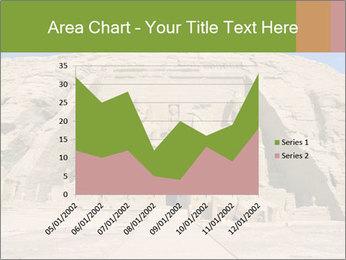 0000071871 PowerPoint Template - Slide 53