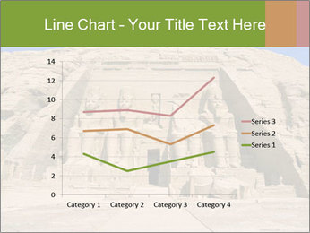 0000071871 PowerPoint Template - Slide 54