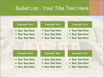 0000071871 PowerPoint Template - Slide 56