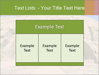 0000071871 PowerPoint Template - Slide 59