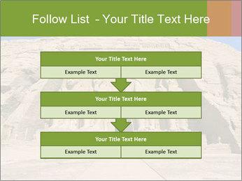 0000071871 PowerPoint Template - Slide 60