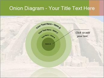 0000071871 PowerPoint Template - Slide 61