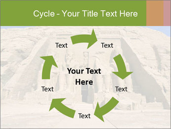 0000071871 PowerPoint Template - Slide 62