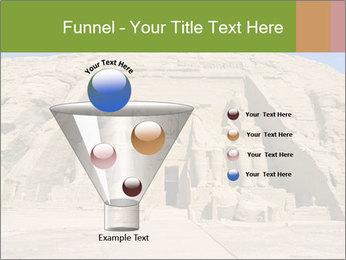 0000071871 PowerPoint Template - Slide 63