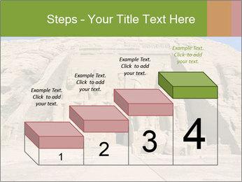 0000071871 PowerPoint Template - Slide 64