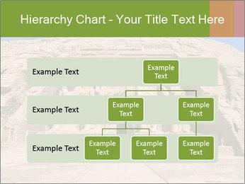 0000071871 PowerPoint Template - Slide 67